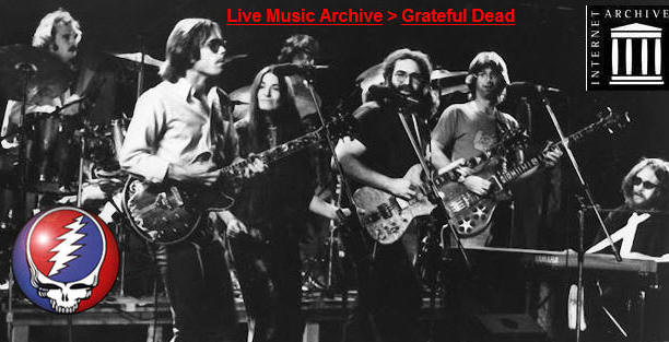 Grateful-Dead_at-Live-Music-Archive.jpg