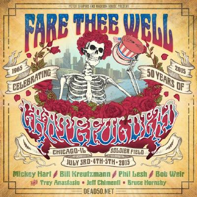 fare-thee-well-Grateful-Dead_July-1965-2015.jpg