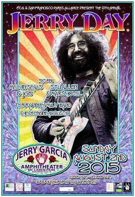 Jerry-Day-2015_2AUG-Jerry-Garcia-Amphiteater.jpg