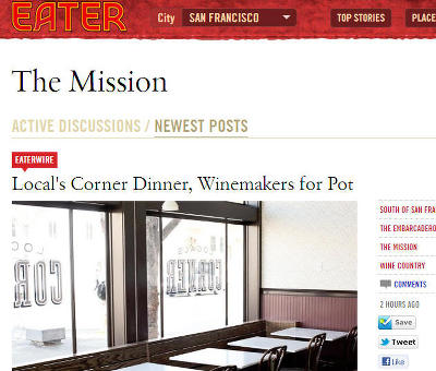 Mission_by-Sf-Eater.jpg