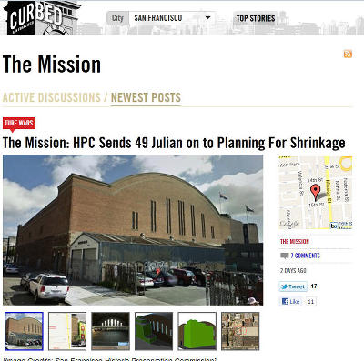 curbed-the-mission.jpg