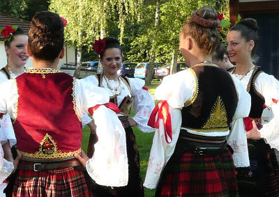 Sveti-Sava-traditional-dance-from-Belgrade.jpg