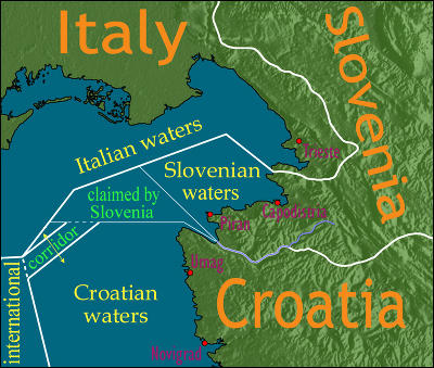 Bay-of-Piran_maritime-boundary-dispute.jpg