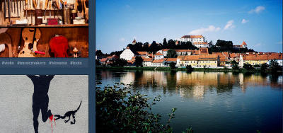 Ptuj_by-tumblr.jpg