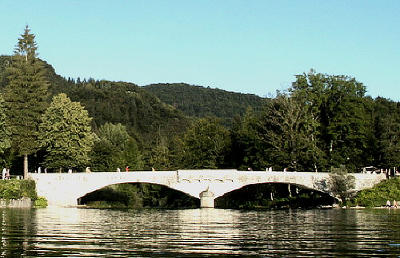 Tebohinj_Bridge.jpg
