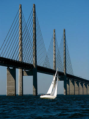 Under-the-Oresund-Bridge.jpg