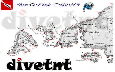 divetnt-map.jpg