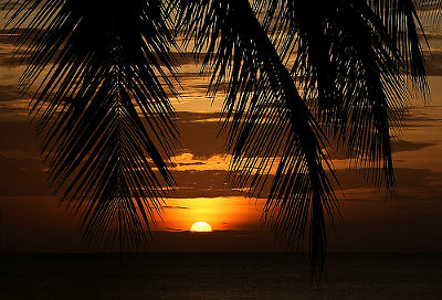 Sunset-Tobago.jpg