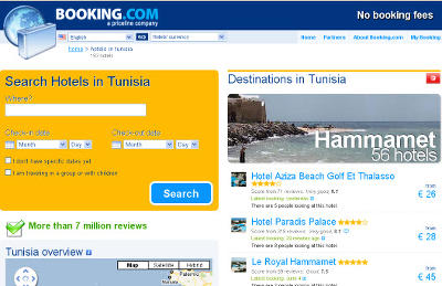 Tunisia-booking.jpg