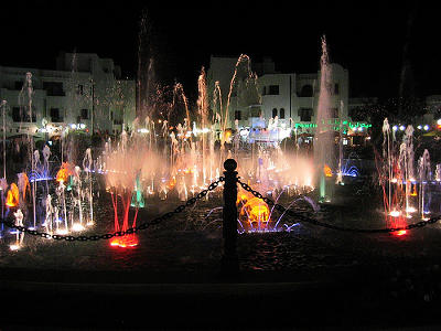 Sousse_Fountains.jpg