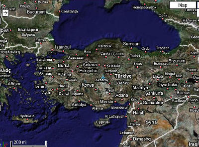 Foto server by carnaval maps turkey google map turkey google mapg gumiabroncs